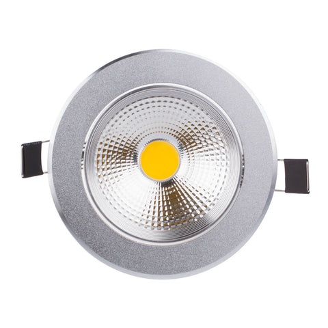 Dimmable 9W LED Downlight