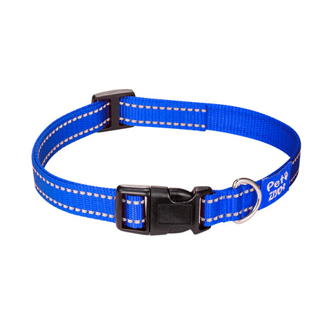 Extra Snap for Dog Training Collar Receiver (Blue)