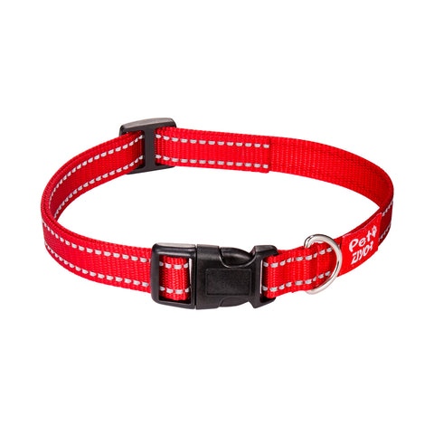 Extra Snap for Dog Training Collar Receiver (Red)