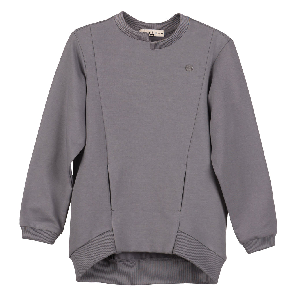 Sweatshirt Michi