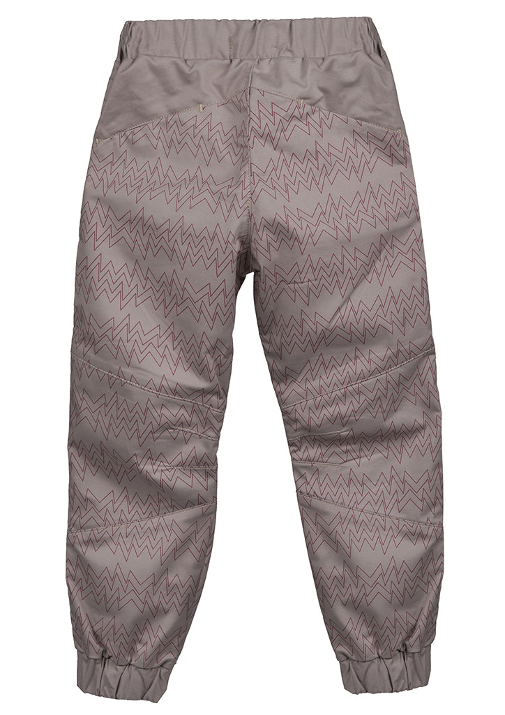 Trousers Ikuko