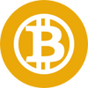 bgh bitcoin gold wallet