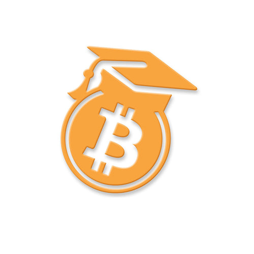 Bitcoincursussen.nl Video Cursus Basis Crypto