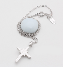 Fashion Jesus Christ Pendant Necklace