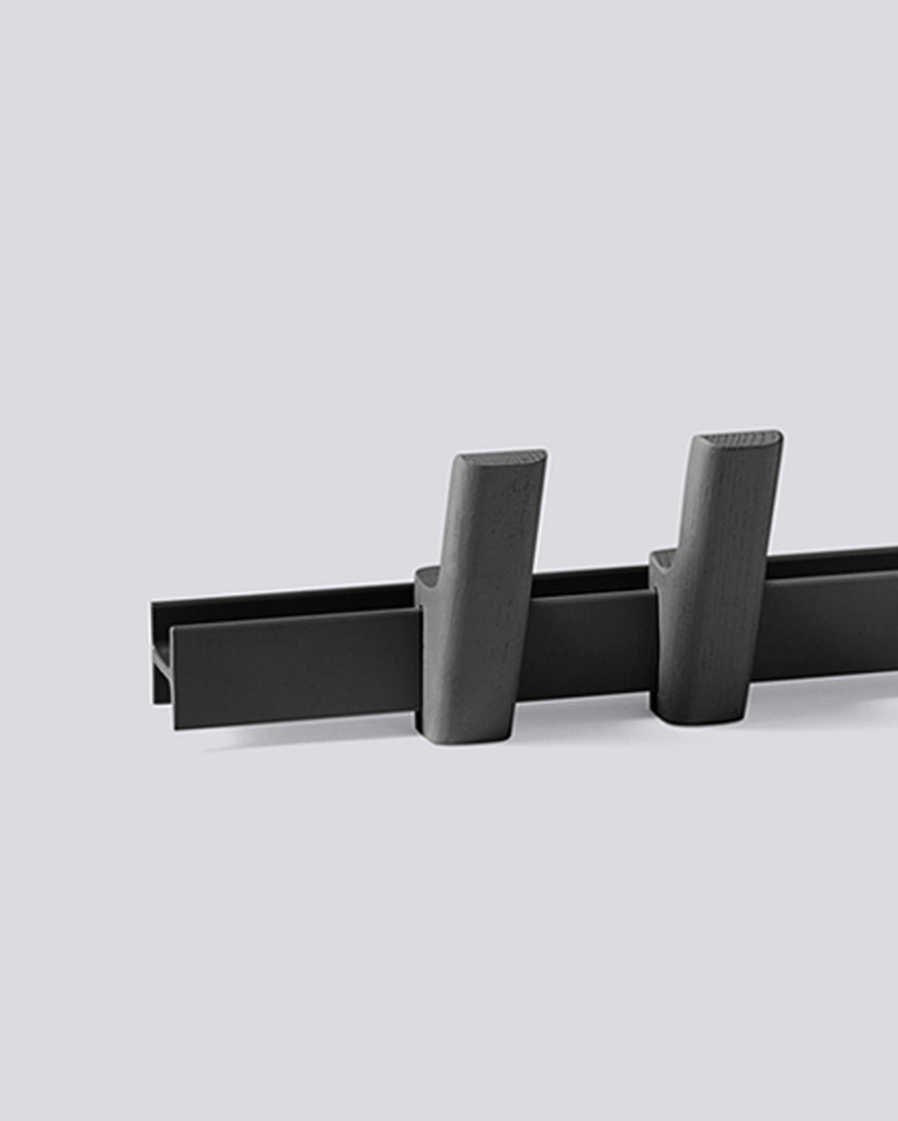Perchero Beam | Beam Coatrack - Samtida