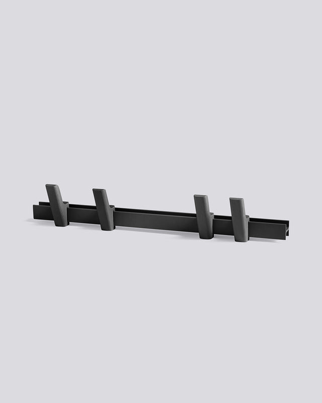 Perchero Beam | Beam Coatrack