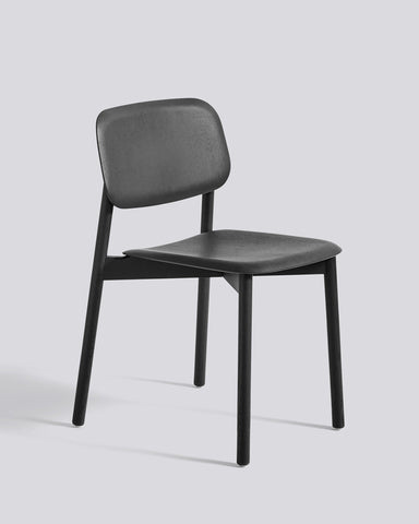 Silla Soft Edge 12 | Soft Edge 12 Chair