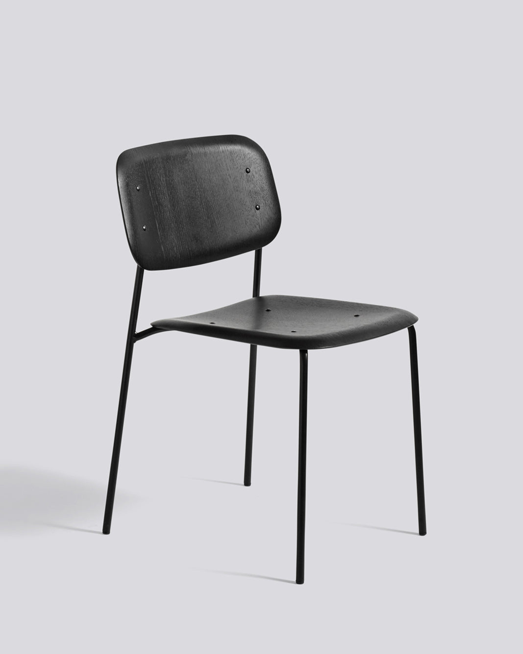 Silla Soft Edge 10| Soft Edge 10 Chair - Samtida
