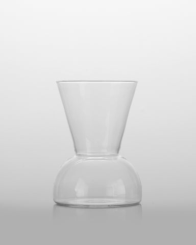 Jarrón Gather | Gather Vase