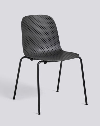 Silla 13Eighty | 13Eighty chair