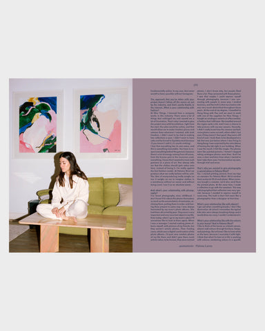 Apartamento magazine Issue 23