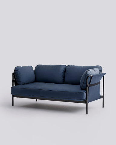 Sofá CAN | CAN Sofa