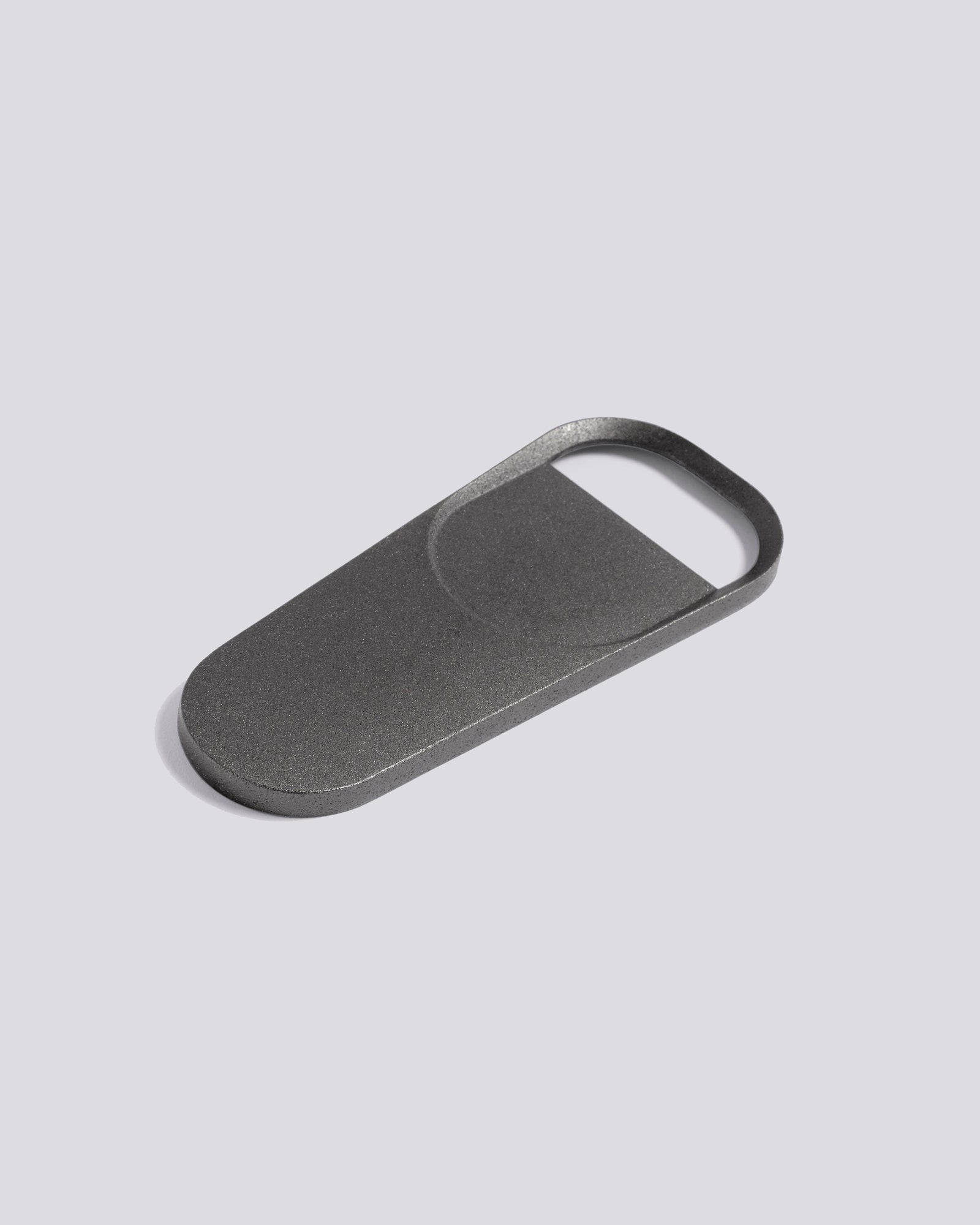 Abrebotellas Cap Wide | Cap Wide Bottle Opener - Samtida