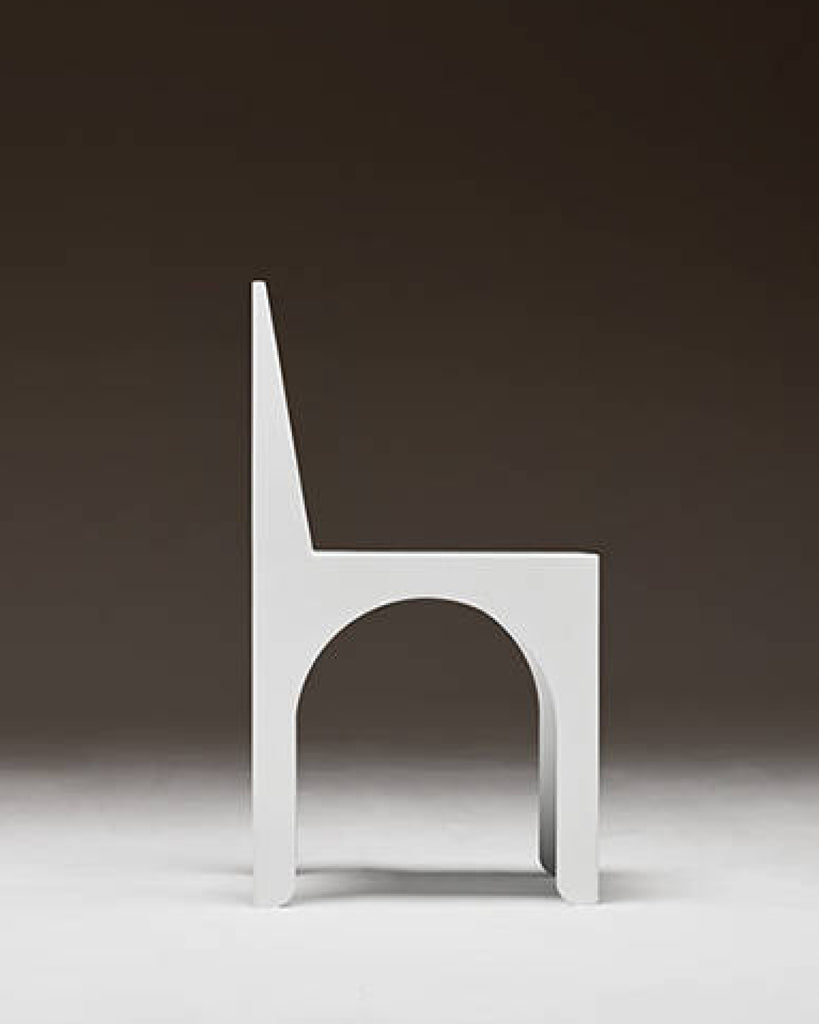 Silla Claudio | Claudio Chair