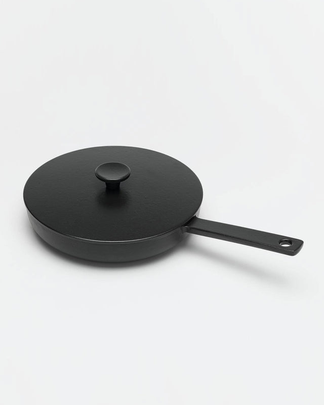 Sartén Crane | Crane Frying pan