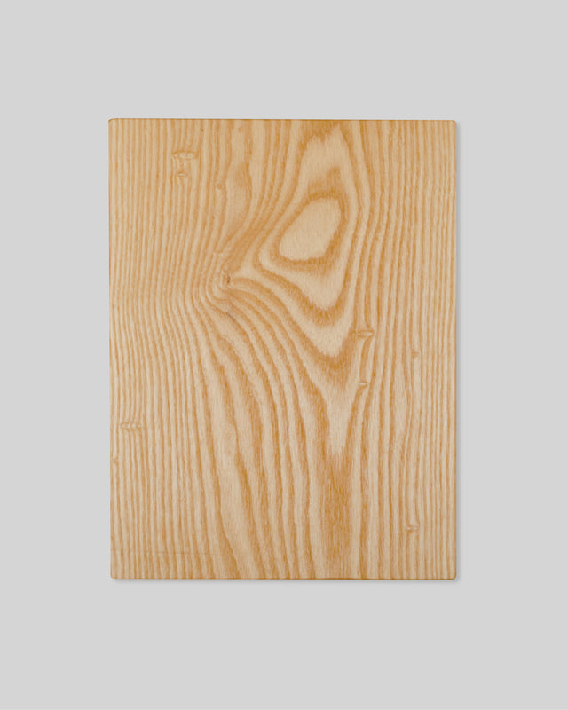 Tablas de corte | Chopping boards
