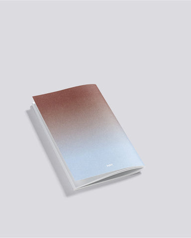 Libretas Horizon | Horizon Notebooks