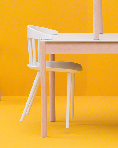 Silla J104 | J104 Chair