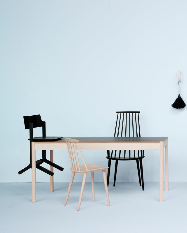 Silla J77 | J77 Chair