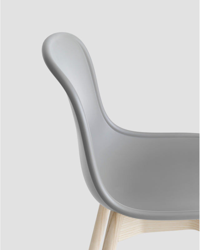 Silla Neu 13 | Neu 13 Chair