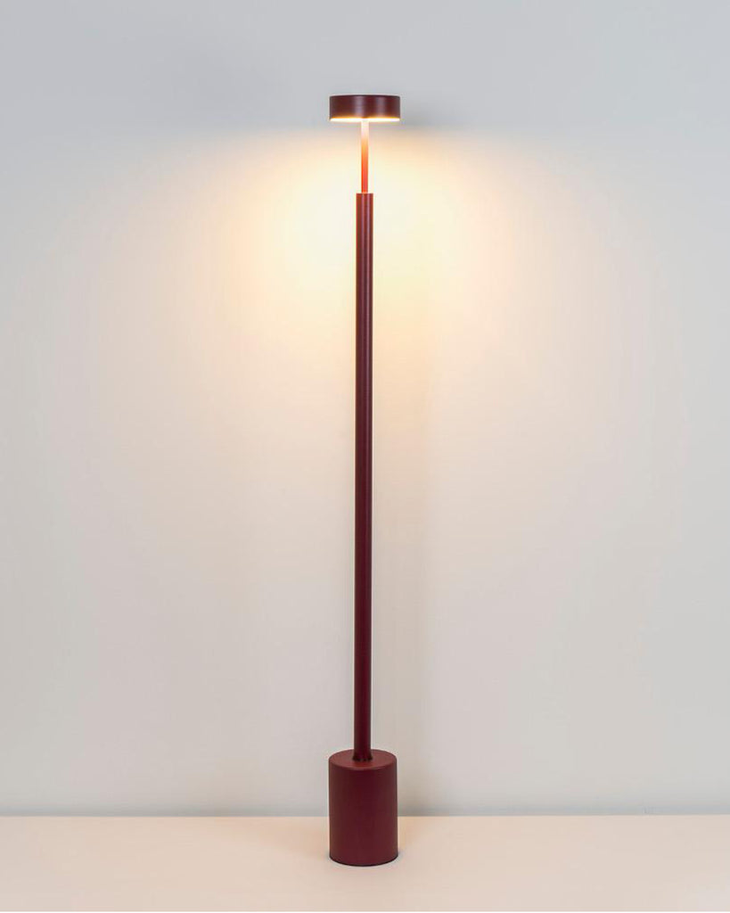 Lámpara de suelo Peak | Peak floor lamp