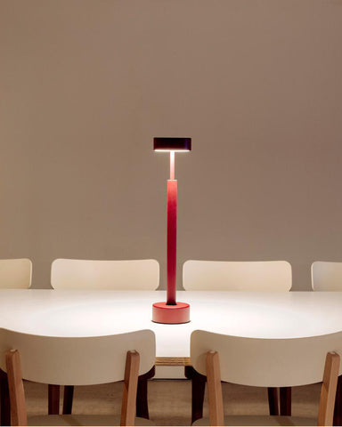 Lámpara de sobremesa Peak | Peak table lamp