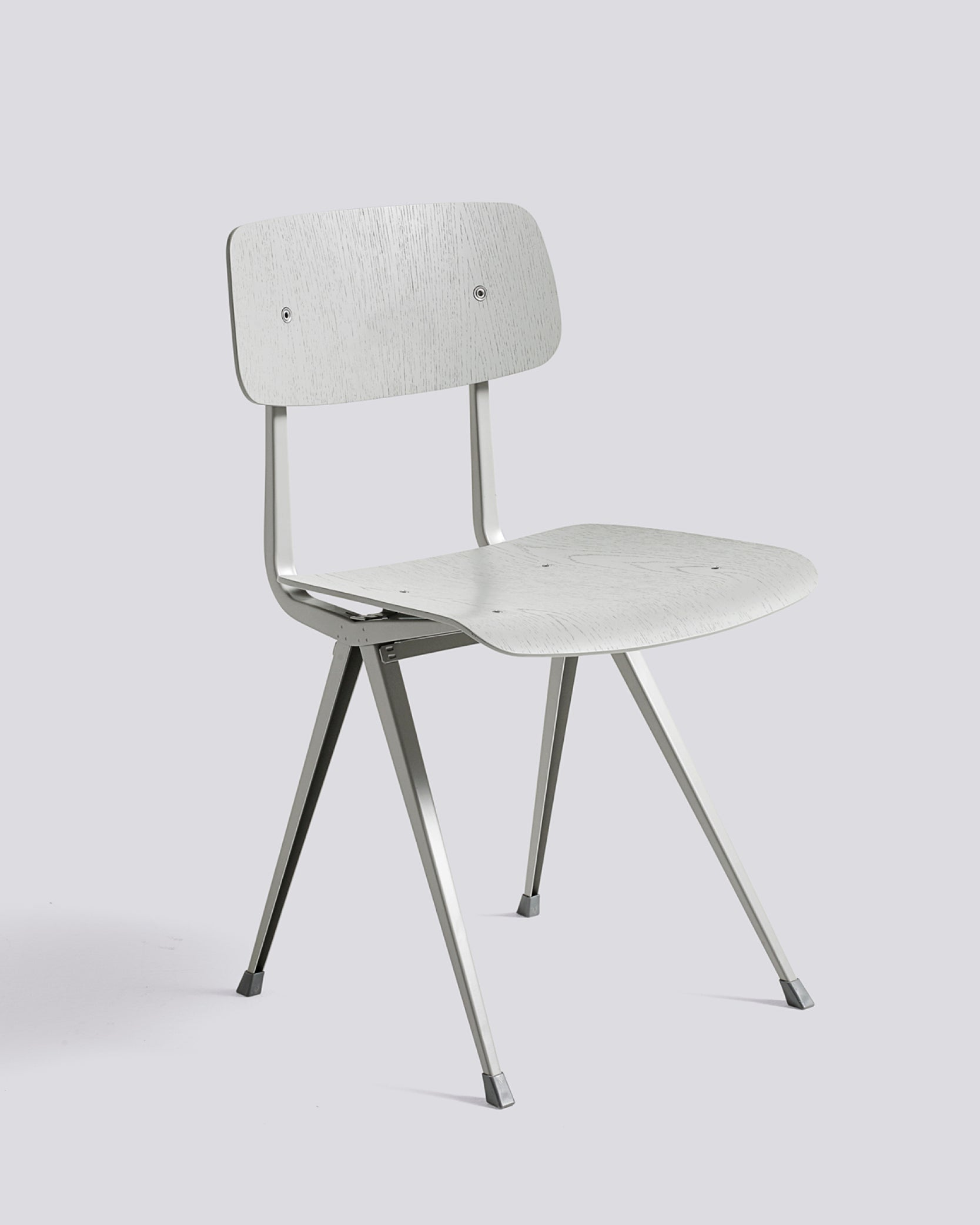 Silla Result | Result chair
