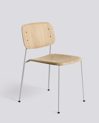 Silla Soft Edge 10| Soft Edge 10 Chair
