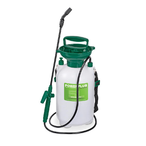 Powerplus 5 Litre Sprayer