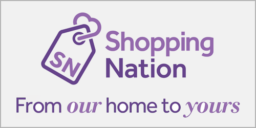 Shopping Nation - From our home to yours