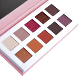 The Princess Palette
