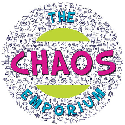 The Chaos Emporium