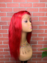 """Bonnie""- Custom 12"" Frontal Unit"