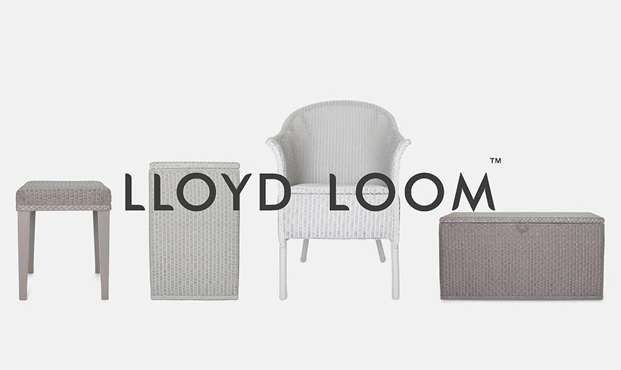 An Introduction to Lloyd Loom