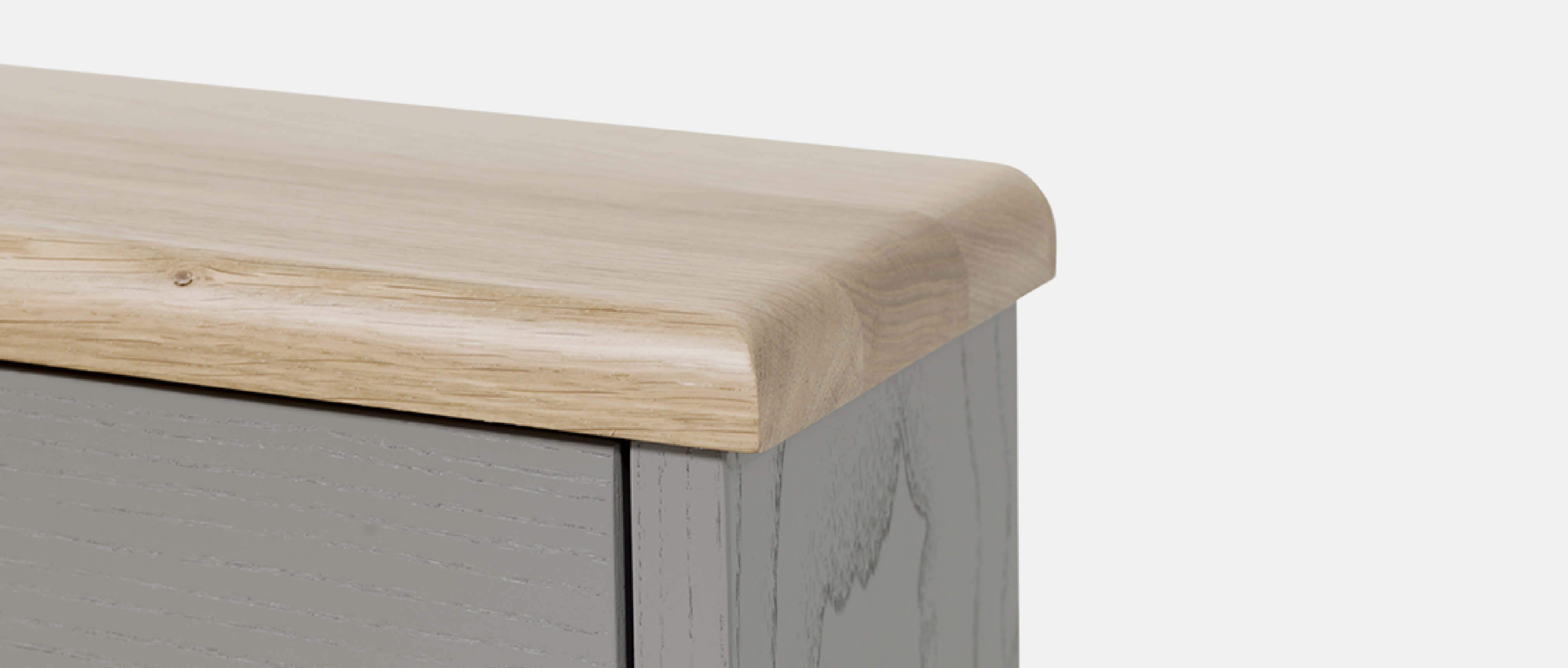 Natural wood furniture tops solid oak