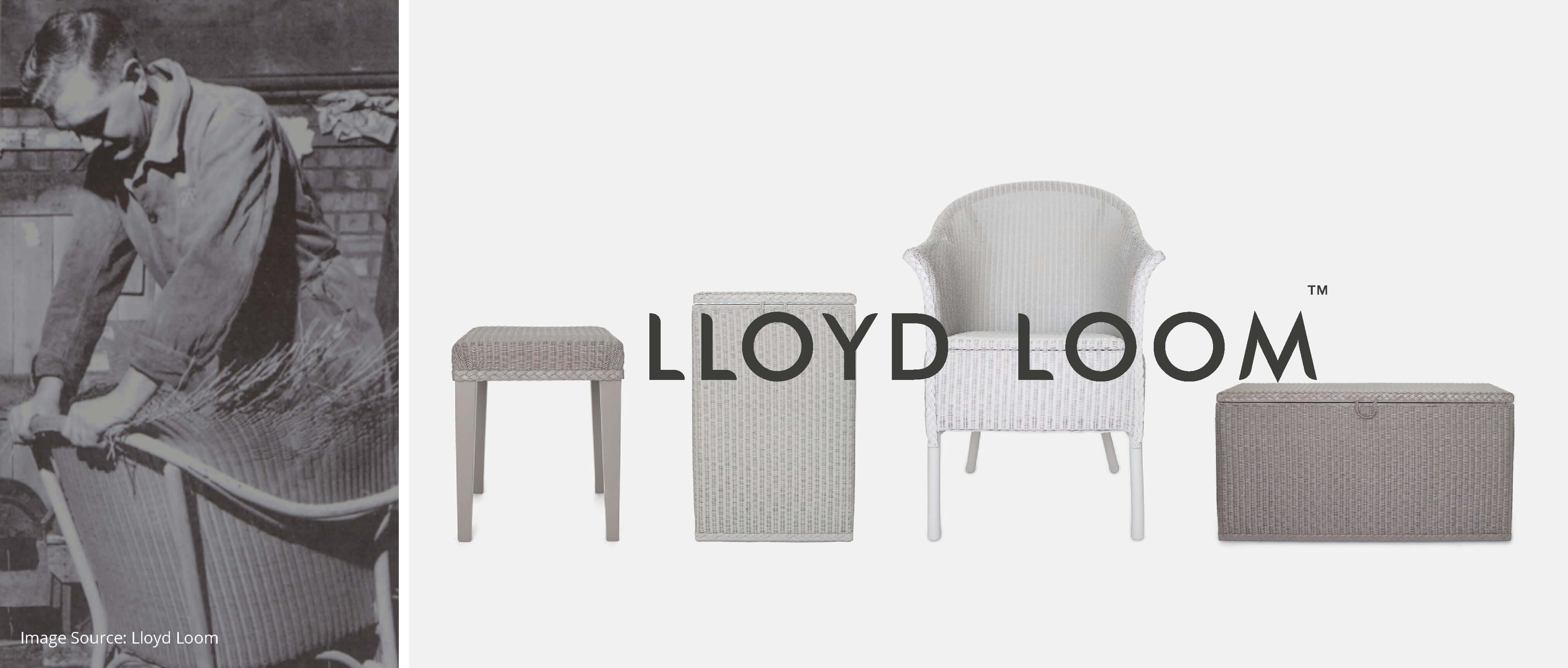 lloyd-loom-heritage-wooden-furniture