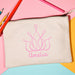 Crown Pencil Case