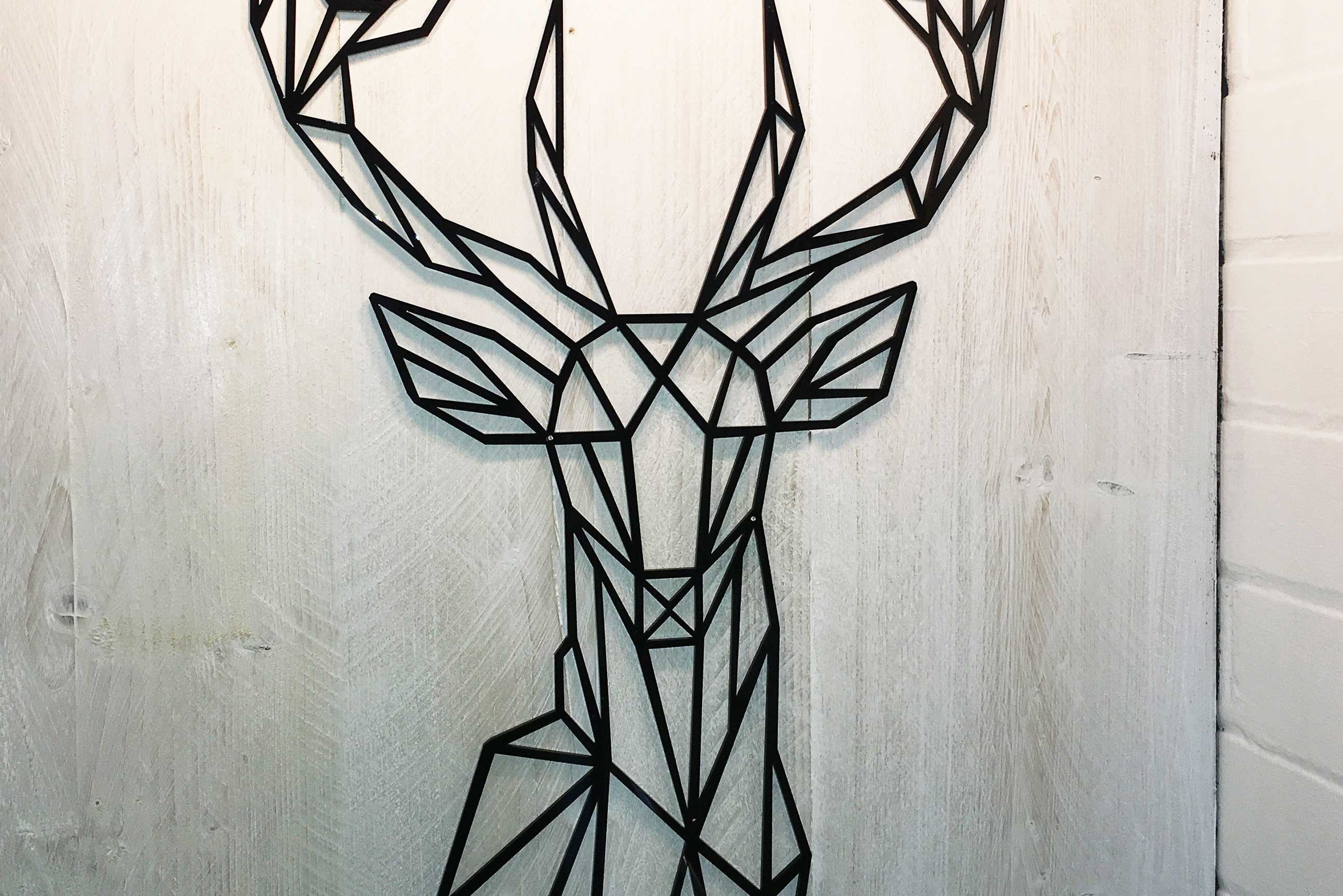 fullxfull stag wall color bronze listing skull mount decor head any il faux deer zoom white