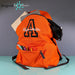 Allstar Backpack 6