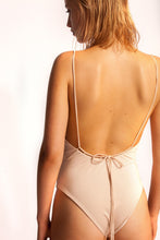 DELI ONE PIECE CREME