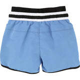SWIMMING SHORT