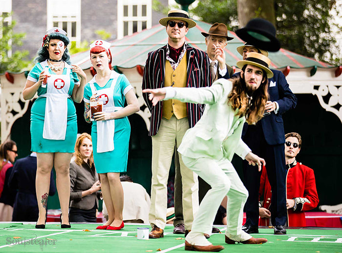 win-tickets-chap-olympiad-2017
