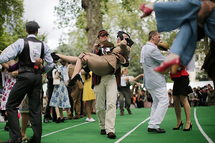 win-tickets-chap-olympiad-lady-carrying-race