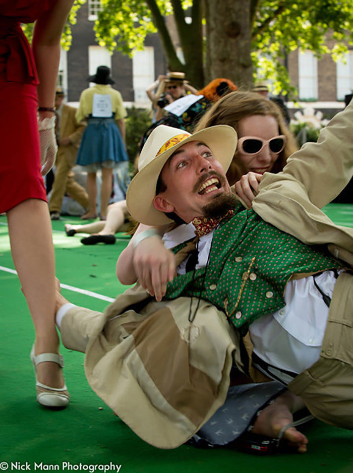 win-tickets-chap-olympiad-wrestling