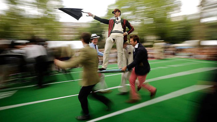 win-tickets-chap-olympiad-ironing-board-surfing