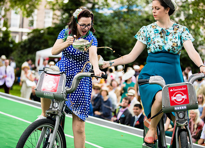 win-tickets-chap-olympiad-tea-pursuit