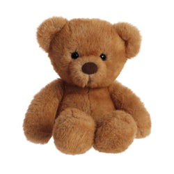 Archie Teddy Bear 10In - Aurora World LTD