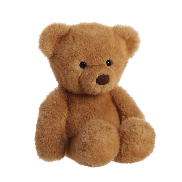 Archie Teddy Bear 13In - Aurora World LTD