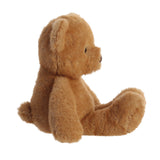 Archie Bear 13In - Aurora World LTD