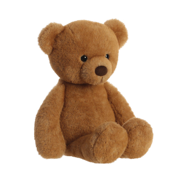 Archie Teddy Bear 16In - Aurora World LTD